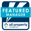 apm_featured_manager